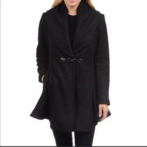 Kensie Wool Coat